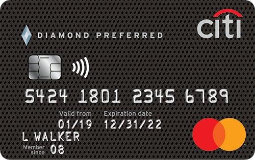 Credit Card Reviews for Balance Transfer Bankrate