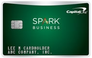 capital-one-spark-cash-business-credit-card