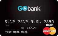 GoBank® Checking Account