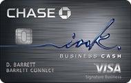 Ink Business Cash