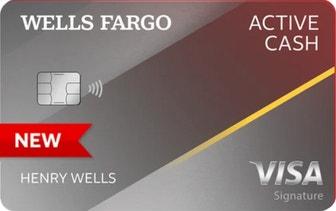 Best Cash Back Credit Cards August 2021 Bankrate