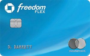 Chase Freedom Cash Back Calendar 2022.Q2 2021 Chase Freedom Cash Back Categories 2021 Calendar Creditcards Com