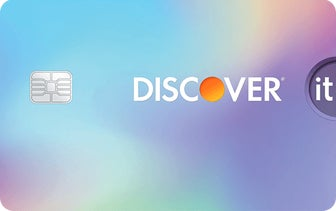 Discover it® Student Cash Back review Review  Bankrate
