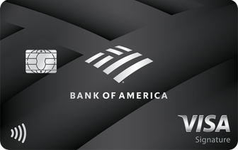 Bank of America Credit Cards - Best Offers for October 8 Bankrate