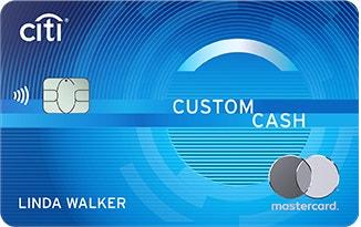 Best 9% APR Credit Cards - 9% Interest Until 2923 Bankrate
