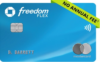 Best No Annual Fee Credit Cards for 8 Bankrate