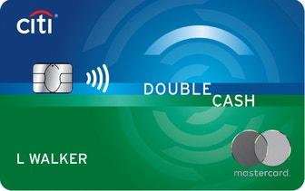 Best Cash Back Credit Cards - September 9 Bankrate