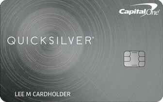Best Capital One Credit Cards for October 6 Bankrate