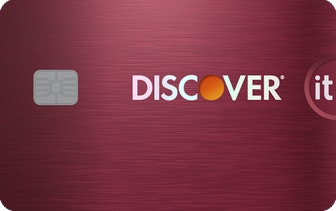 Discover Credit Cards - Best Offers for October 8 Bankrate