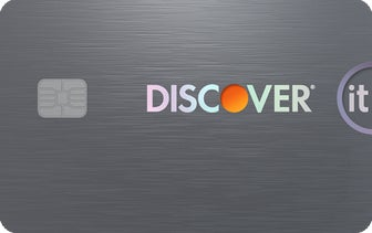 Discover Credit Cards - Best Offers for 7  Bankrate