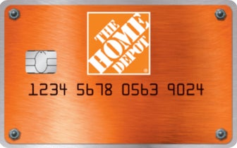 Home Depot Credit Card Review Bankrate
