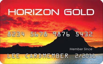 9 Moments That Basically Sum Up Your Horizon Gold Card Cash Advance Experience | Horizon Gold Card Cash Advance