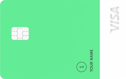 """Petal® 1 """"No Annual Fee"""" Visa® Credit Card review"""
