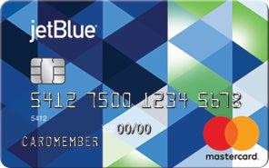 JetBlue Card